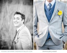yellow and blue winter wedding_029