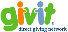 GIVIT is a unique web-based philanthropic community where people donate quality items to people in need. People In Need, Good Cause, Giving Back, Social Justice, Charity, Champion, Public, Australia, Community