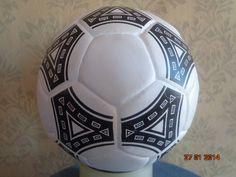 96fb892dbc000 18 Best Balones de Futbol Soccer 32 Paneles