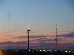 Wind Turbines Atlantic City This seems interesting. Take a look.