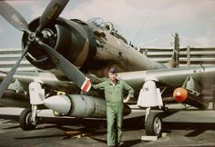 A-1 Skyraider Combat Journal Table of Contents