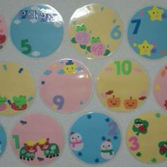 Childcare, Wall Decor, Paper, Kids, Crafts, Google, Birthday, Ideas, Wall Hanging Decor