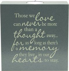 Sympathy Gifts - Send Sympathy Messages & Condolences - The Comfort Company Sympathy Messages, Sympathy Gifts, Sympathy Cards, Sympathy Verses, Sympathy Greetings, Condolence Messages Father, Serie Millenium, Family Quotes, Me Quotes