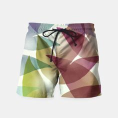 Angelo Cerantola swim shorts-20.95€, Live Heroes.