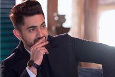 Indian TV And Digital Medium : The A to Z Newsmakers Of 2018! Cartoon Girl Images, Girl Cartoon, Imam Image, Zain Imam Instagram, Cute Romantic Pictures, Photoshoot Pose Boy, Chocolate Boys, Cute Boys Images, Asian Bridal