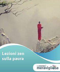 Yoga Fitness, Health Fitness, Self Help, Karma, Zen, Spirituality, Mindfulness, Faith, Workout
