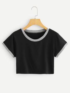 MOWAN Boys Short Sleeve Crew Neck Tshirt Cute Cosplay Tee