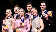 2019 Dance Champions