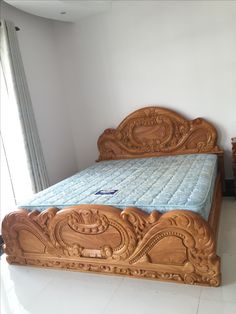 Awesome Furniture Design Bedroom Wooden furniture design 9 Splendid Wood Carving Furniture Bedroom s Wood Bedroom Furniture Design, Wooden Sofa Designs, Bed Furniture Design, Furniture Design Wooden, Wood Bedroom Furniture, Wood Carving Furniture, Wooden Bedroom Furniture, Wood Bed Design, Furniture Design