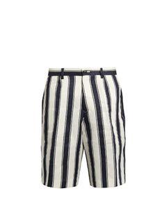 Dashing Maide Bonobos Men's Highland Tour Pants 32 X 29 Slim Navy Blue Active Men's Clothing