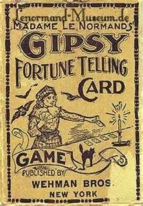 Printable Fortune Teller Cards - Yahoo Image Search Results