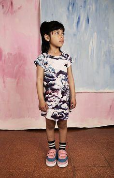 Mini Rodini SS16 | The Junior