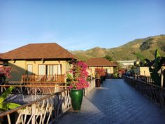 Novotel Inle Lake Myat Min Hotel is our choice of stay in this part of Myanmar and the guests just love it. Floating Garden, Myanmar Travel, Inle Lake, Yangon, Mandalay, Southeast Asia, Tours, Explore, Exploring