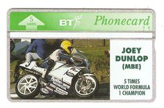 Card number BTG337. 1,000 issued in 1994. Control number 407A34373.