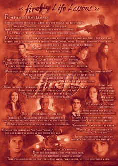 I am not a nerd, I am an intelligent, discerning person of excellent taste who happens to like firefly.Buffy, the princess bride. I'm a realist of sorts with delusions of nerd-dom. Benedict Cumberbatch, Nerd Love, My Love, Netflix, Firefly Serenity, Serenity Movie, Serenity Quotes, Fandoms, I Need To Know
