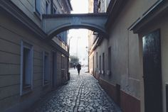 Lets go to explore Prague together. Undercover, Prague, Let It Be, Explore, Exploring