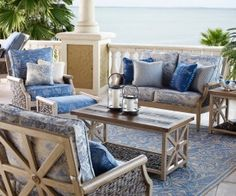 charming resin wicker outdoor furniture jacksonville fl inspiration
