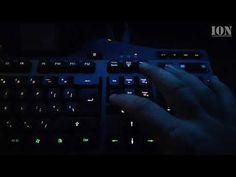 Office Hacks, Windows Operating Systems, Windows 10, Computer Keyboard, Tips, Computer Keypad, Keyboard, Counseling