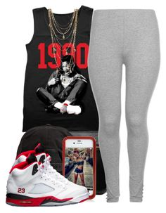 """""""Untitled #191"""" by polyvoreitems5 ❤ liked on Polyvore featuring Bee Charming, Michael Kors, Emoi, Billabong, Tory Burch and Retrò"""