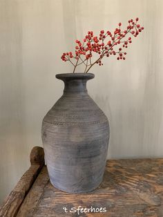 old clay pot tough sober nationwide - Tafel decoratie - uniek Bedroom Turquoise, Sober, Clay Pots, Pottery, Vase, Home Decor, Pretty Pictures, Nice Asses, Ceramica