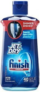 Top 10 Best Dishwasher Detergent For Kitchenaid And Very Eco Friendly Best Dishwasher Detergent, Clean Dishwasher, Lavender Kitchen, Dish Drying Mat, Cleaning Day, Spots, Jet, Natural Essential Oils, Plant Based Recipes