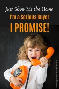 Why Do Real Estate Agents Request a Buyers Pre-Approval Letter? #howto #realestate #advice #tips #realtor #homesforsale #homeselling #selling #homebuying #buying Real Estate Quotes, Real Estate Articles, Real Estate Tips, Home Buying Tips, Residential Real Estate, First Time Home Buyers, Home Ownership, Get To Know Me, Real Estate Marketing