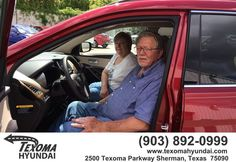 https://flic.kr/p/FrbyWG | #HappyBirthday to Gary from Randy Hollingsworth at Texoma Hyundai! | deliverymaxx.com/DealerReviews.aspx?DealerCode=L967