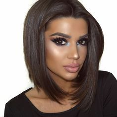 See this Instagram photo by @exteriorglam • 4,313 likes