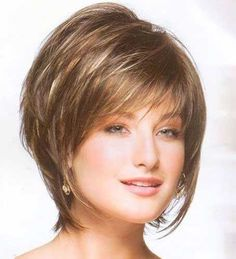 wedge hairstyles - Google Search