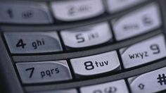 India to have 11-digit mobile numbers next year ~ Techno Worldz