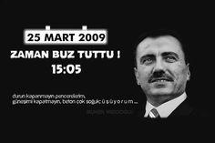 Sayfamızda Muhsin Yazıcıoğlu Sözleri yer alır.