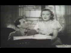 Marta Eggerth & Jan Kiepura - Ich liebe dich 1937