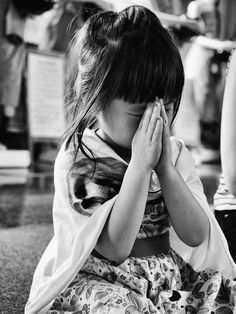 Prayer is a necessity to strengthen our relationship with god