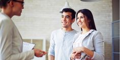 3 Benefits of Having an Experienced Real Estate Agent When Selling a House in Boston, MA...