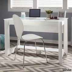 modern home offices modern home office desk and office desks on pinterest bush aero office desk design interior fantastic