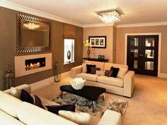 630+ Contoh Gambar Rumah Yang Sejuk Terbaru