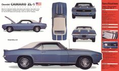 Google Image Result for http://www.swaqvalley.com/Blueprints/1969_Chevrolet_Camaro_ZL-1.jpg