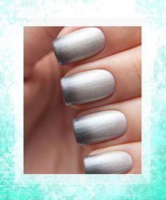 Swanky Silver
