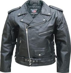 Special Offers - Mens AL2003 Basic Motorcycle Jacket 56 Black - In stock & Free Shipping. You can save more money! Check It (June 25 2016 at 01:23AM) >> http://motorcyclejacketusa.net/mens-al2003-basic-motorcycle-jacket-56-black/