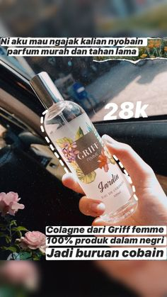 Beauty Care, Beauty Skin, Body Mist, Health And Beauty Tips, Skin Makeup, Body Lotion, Face And Body, Shops, Body Care