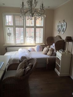 Riviera maison ♡ bedroom linen and textile♡ | A Pinterest ...