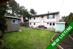 17424 64 Avenue, Surrey, BC, V3S 1Y9, Canada      Investment property-Great unauthorized suites all set up with parking from the lane. 3 bedrooms up & 2 down. Owner occupied and well looked after-All fenced, newer sundeck off kitchen. Huge secure storage area under deck. Great investment opportunity