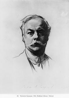 Scribble Junkies: Classic Tuesday Inspiration: John Singer Sargent Drawings..