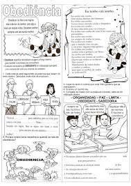 Resultado de imagem para atividades de ensino religioso