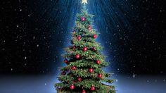 Márton napja eldöntötte milyen lesz a karácsony! November 11-én eldőlt, hogy milyen idő lesz karácsonykor! Tegnap kiderült, hogy lesz-e fehér karácsony vagy sem! - MindenegybenBlog