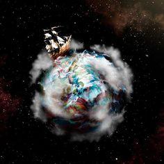 Circa Survive – Violent Waves (cover)  by Esao Andrews