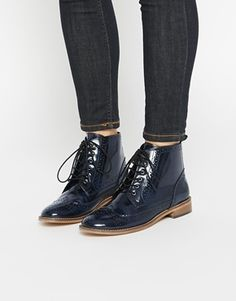 Search: brogue shoes - Page 1 of 10 | ASOS