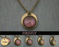 firefly :)