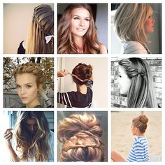 100_top_hairstyles_women_11-17-14