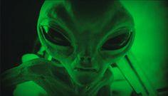 Ao contrário do que alguns cientistas pensam, os ETs podem ser nosso vizinhos.